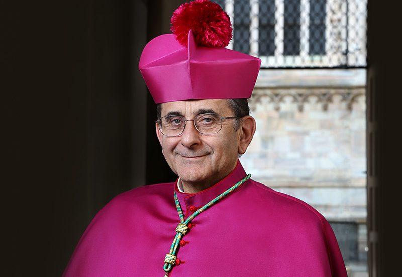 Arcivescovo_Delpini
