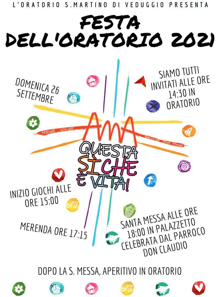 2021_VeduggioFestaOratorio
